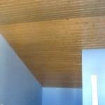 Revestimientos de madera 17