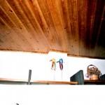 Revestimientos de madera 14