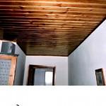 Revestimientos de madera 15