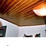 Revestimientos de madera 16