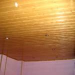 Revestimientos de madera 26