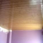 Revestimientos de madera 18