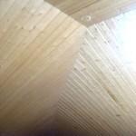 Revestimientos de madera 19
