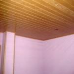 Revestimientos de madera 20