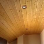 Revestimientos de madera 22