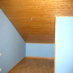 Revestimientos de madera 23