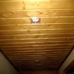 Revestimientos de madera 24