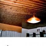 Revestimientos de madera 27