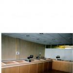 instalaciones comerciales 3