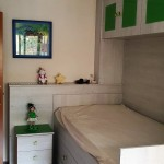 habitacion blanco pistacho14
