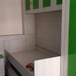 habitacion blanco pistacho4