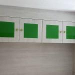 habitacion blanco pistacho5