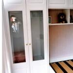 muebles habitacion 20