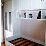 muebles habitacion 22