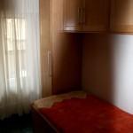 muebles habitacion 23