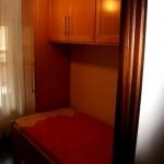 muebles habitacion 24