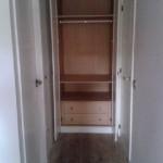 Armarios interiores 11