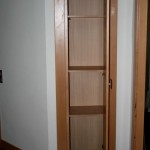 Armarios interiores 14
