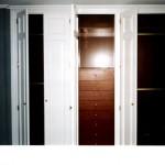 Armarios interiores 24