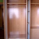 Armarios interiores 29