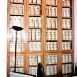 librerias y estanterias 10