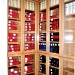librerias y estanterias 11