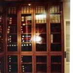 librerias y estanterias 12