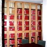 librerias y estanterias 13