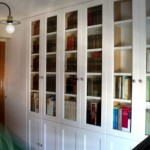 librerias y estanterias 20