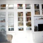 librerias y estanterias 22