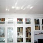 librerias y estanterias 23