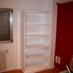 librerias y estanterias 24