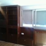 librerias y estanterias 26