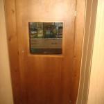 Puertas diseños especiales 12