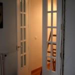 Puertas diseños especiales 13