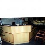muebles especiales 13
