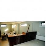 muebles especiales 12