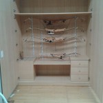 muebles especiales 15