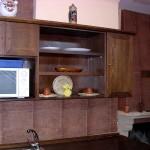 mueble cocina 51