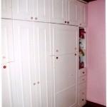 muebles habitacion 28