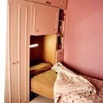 muebles habitacion 29