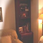 librerias y estanterias 34
