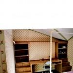 muebles habitacion 30