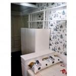 muebles habitacion 31