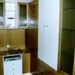 muebles habitacion 32
