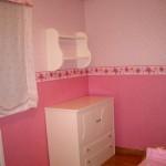 muebles habitacion 33