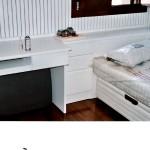 muebles habitacion 34