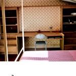 muebles habitacion 35