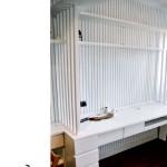 muebles habitacion 36