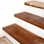 escaleras barandillas 22